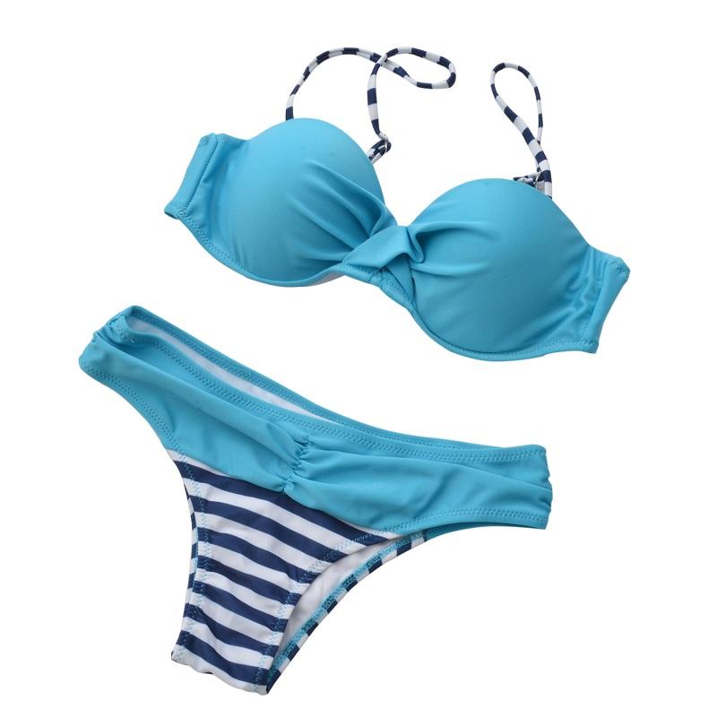 women bikini swimwear (1)