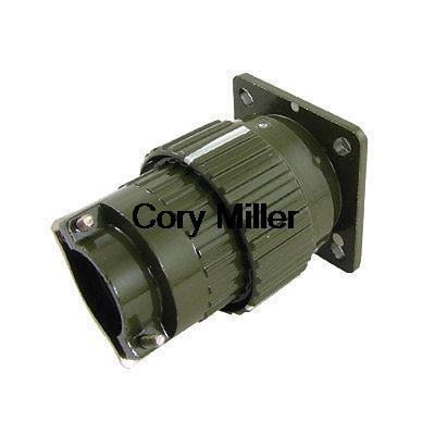 Military Metal Male 10 Pin Circular Connector Y28M-10TK розетка y28m yp28 28mm 19 y2m