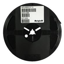 MCIGICM MM5Z16VT1G Zener Diode 16V 500mW Surface Mount SOD-523 MM5Z16V