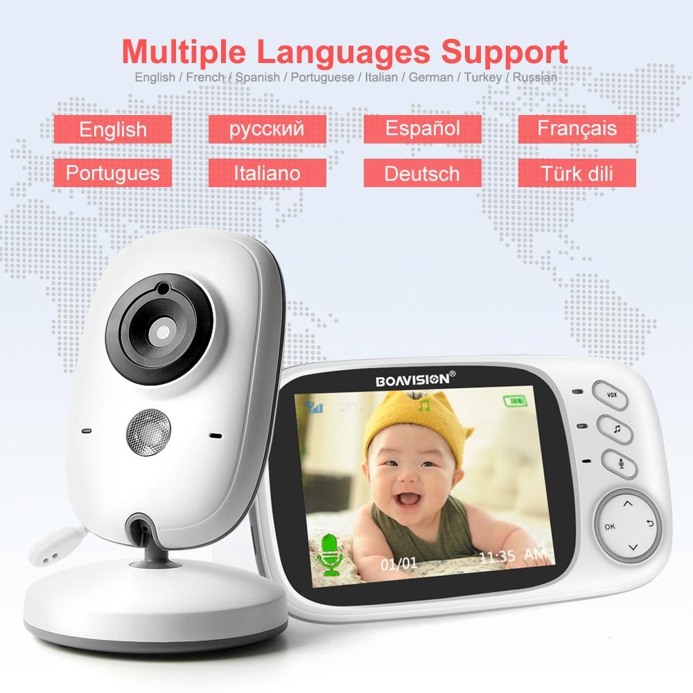 09 Wireless Camera