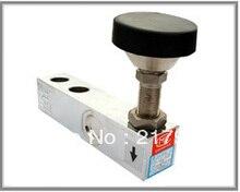 Medidor de tensión sensor de presión celda de carga sensor de balanza electrónica 500KG 1T ,2t ,3ton,5T, 7,5 T,10T