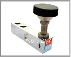 Pression à jauge de contrainte capteur cellule de charge capteur de balance électronique 500 kg 1 t, 2 t, 3ton, 5 t, 7.5 t, 10 t