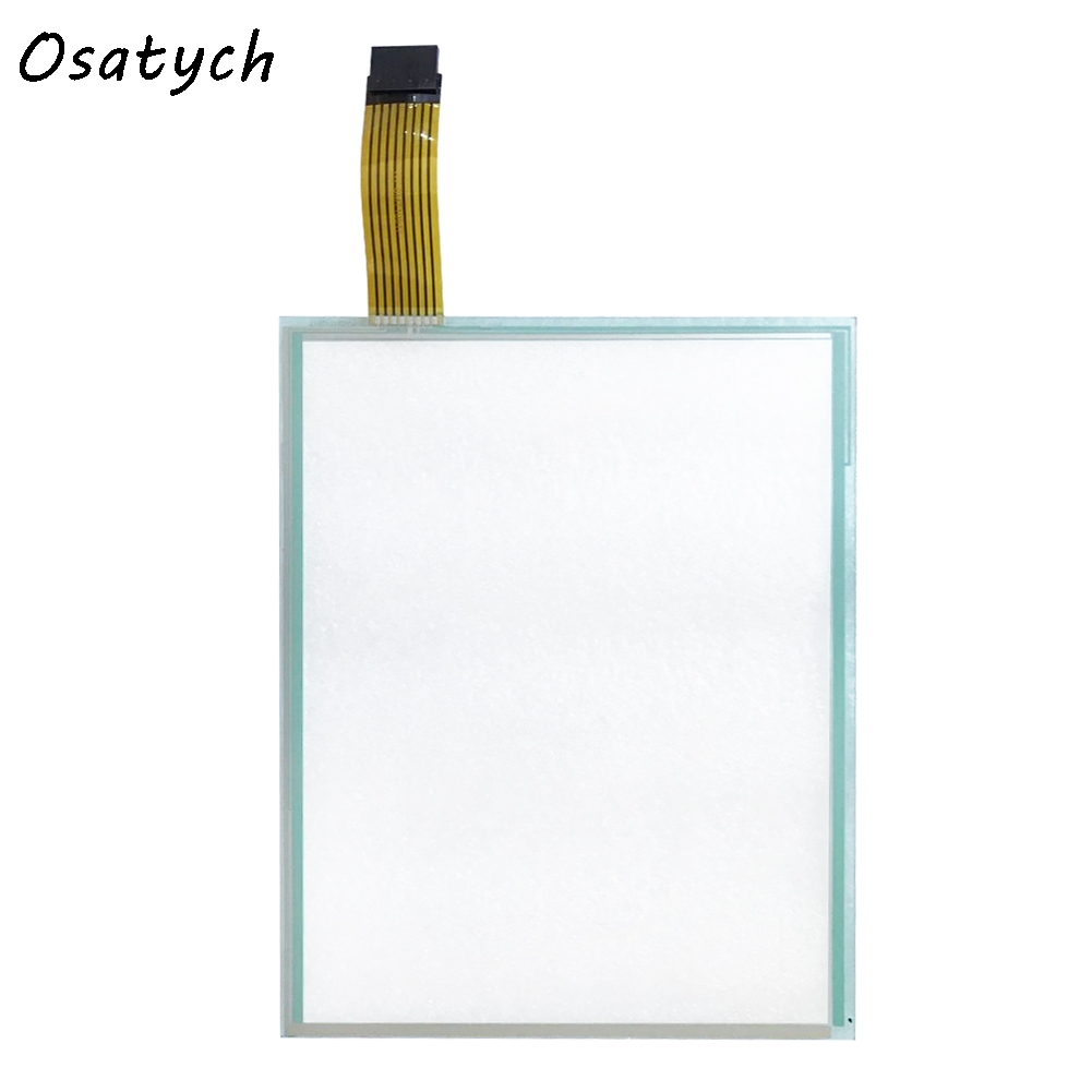 10.4 Inch Refurbished for 8 wire GUNZE USA HY-SMT15017 225X178MM Touch Screen Display