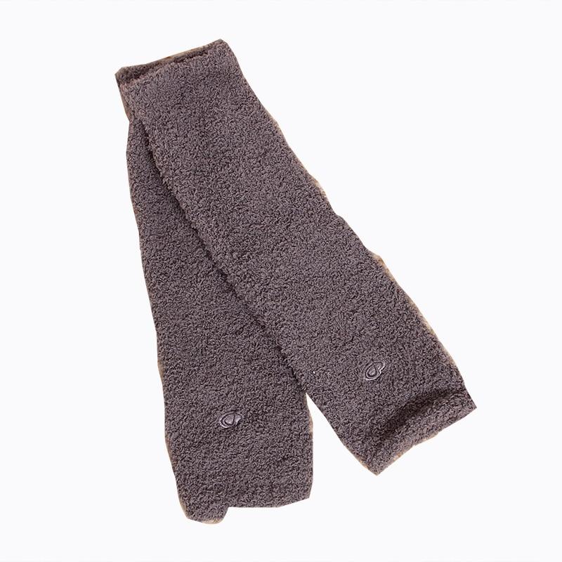 Warm Fuzzy Microfiber