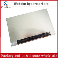 New 10 1 Inch IPS LCD Screen BQ Edison 3 For DNS M101G Tablet PC Lcd
