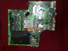 original Motherboard for MSI MS-16881 CX620 non-Integrated model fully tested