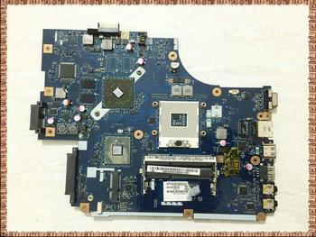 NEW70 LA-5891P için Acer Aspire 5741 5741G 5742 5742G Laptop anakart MBR5402001 MB. r5402.001 HM55 HD5470/512 MB