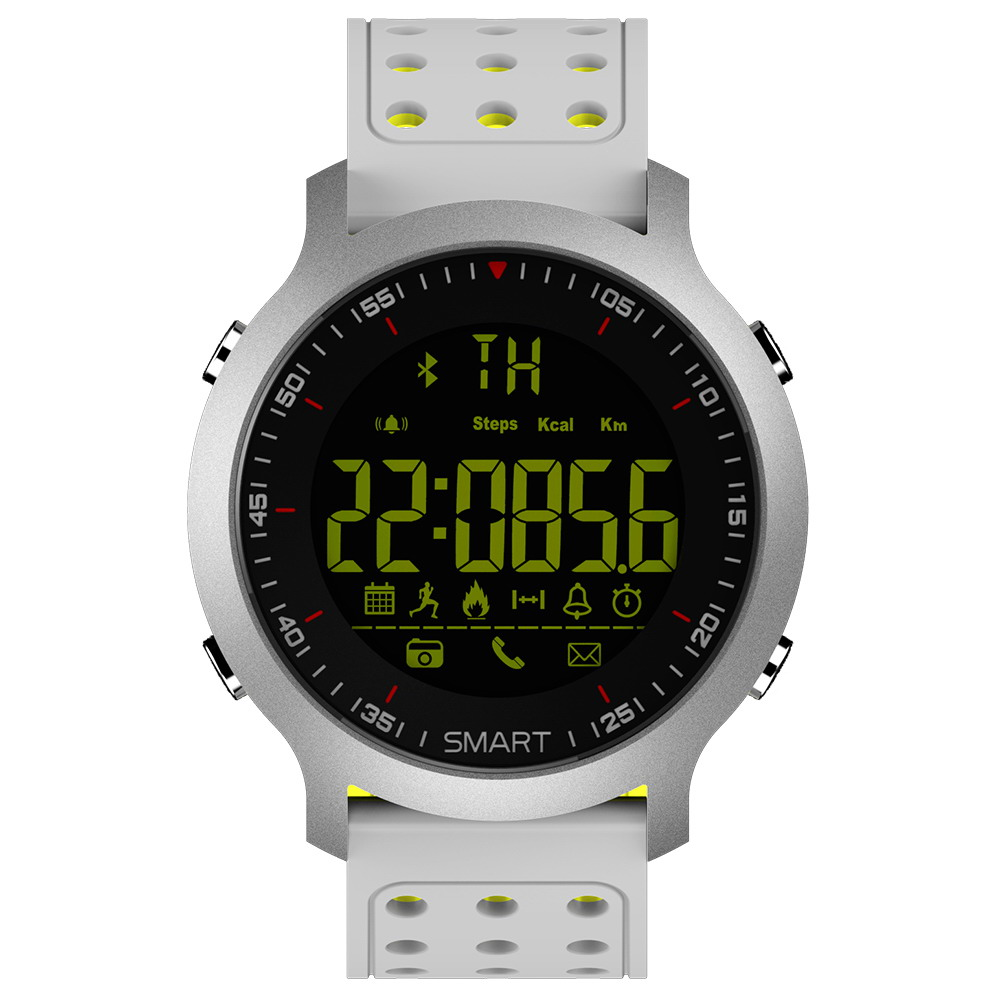 Makibes EX18C Smart Sports Watch (15)