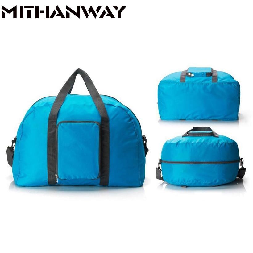 Vyriškos moterys lauko didelės talpos totes pečių sporto krepšiai sporto krepšys moterims fitneso kelionės bagažo sporto fitneso krepšiai