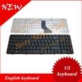 English keyboard FOR HP Compaq Presario CQ60 CQ60-100 CQ60-200 CQ60-300 G60 G60-100 US Keyboard