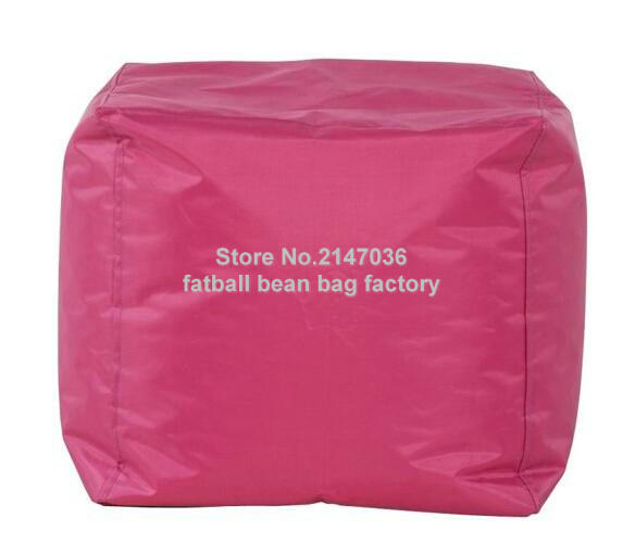 pink bean bag sofa chair, outdoor waterproof beanbag living room furniture stool inflatable sofa bean bag sofa basketball sofa living room furniture lazy sofa home furniture bedroom furniture inflatable stool