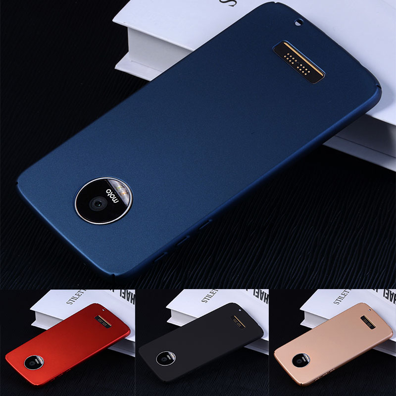 US $1.75 12% OFF|RHOADA Case Cover For Motorola MOTO Z Play XT1635 Hard Plastic PC Hybrid Protective Case For Motorola MOTO Z Play Cover Fundas-in Fitted Cases from Cellphones & Telecommunications on Aliexpress.com | Alibaba Group