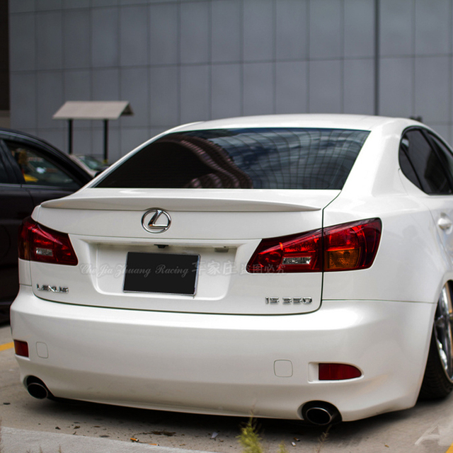 LEXUS IS specs - 2005, 2006, 2007, 2008, 2009, 2010, 2011, 2012 ...