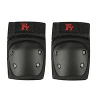 Volwassen/Kind Kniebeschermers Elleboogbeschermers Wrist Guards 3 In1 Beschermende Gear Set Voor Multi Sport Skateboarden Inline Roller S