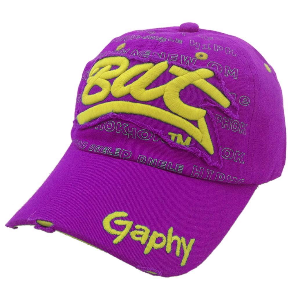 13 colors wholesale snapback hat cap baseball cap hats hip