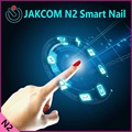 Jakcom N2 Smart Ring New Product Of Radio As Radios De Bolsillo Radio Portatil Digital Mini Radio