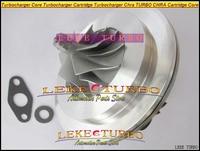 Turbo Cartridge CHRA K0422-882 K0422 882 53047109901 L3M713700E Turbo For Mazda 3 6 For Mazda CX-7 2005- MZR 2.3L DISI EU 260HP