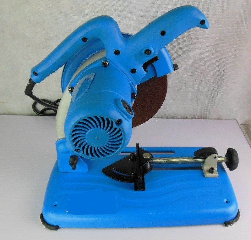 mini circle saw with 1200watte motor and 160mm circle saw for home decoration use at good price and fast delivery