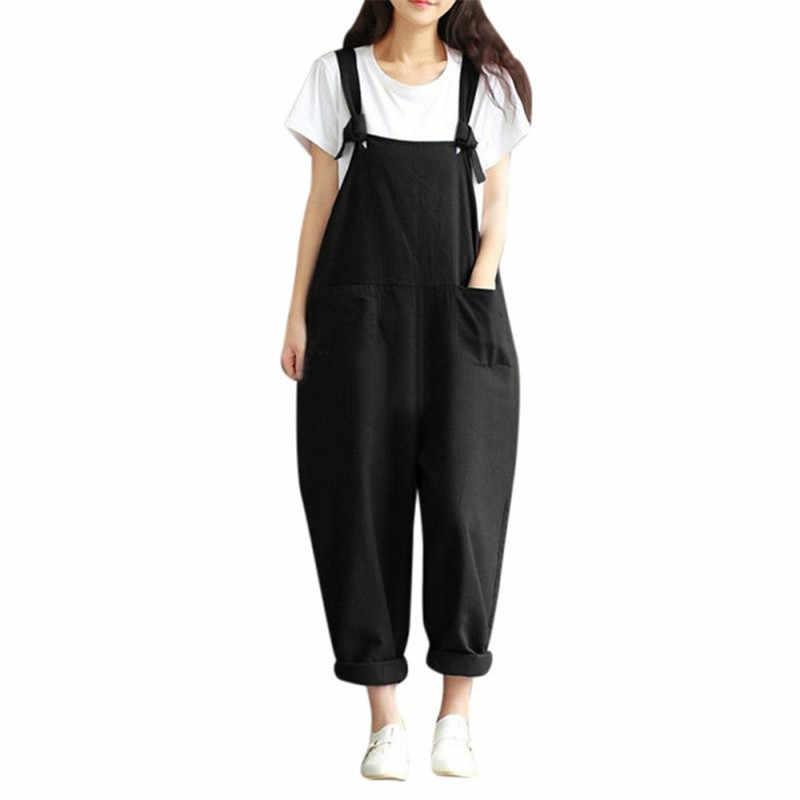 Женский летний сексуальный комбинезон на лямках, комбинезон на лямках, повседневные штаны, комбинезон, сексуальный комбинезон, Прямая поставка, C30814