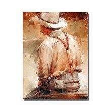 caa6c4df2215 Pintura De Aceite Viejo - Compra lotes baratos de Pintura De Aceite ...