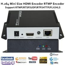 ESZYM H.264 HDMI Video Encoder support RTSP/RTMP/UDP/RTP/HTTP for Live Broadcast/IPTV support Youtube/Facebook/Wowza u8vision h 265 264 4k uhd hdmi video encoder for live stream broadcast support http rtsp rtmp udp rtp for live stream broadcast