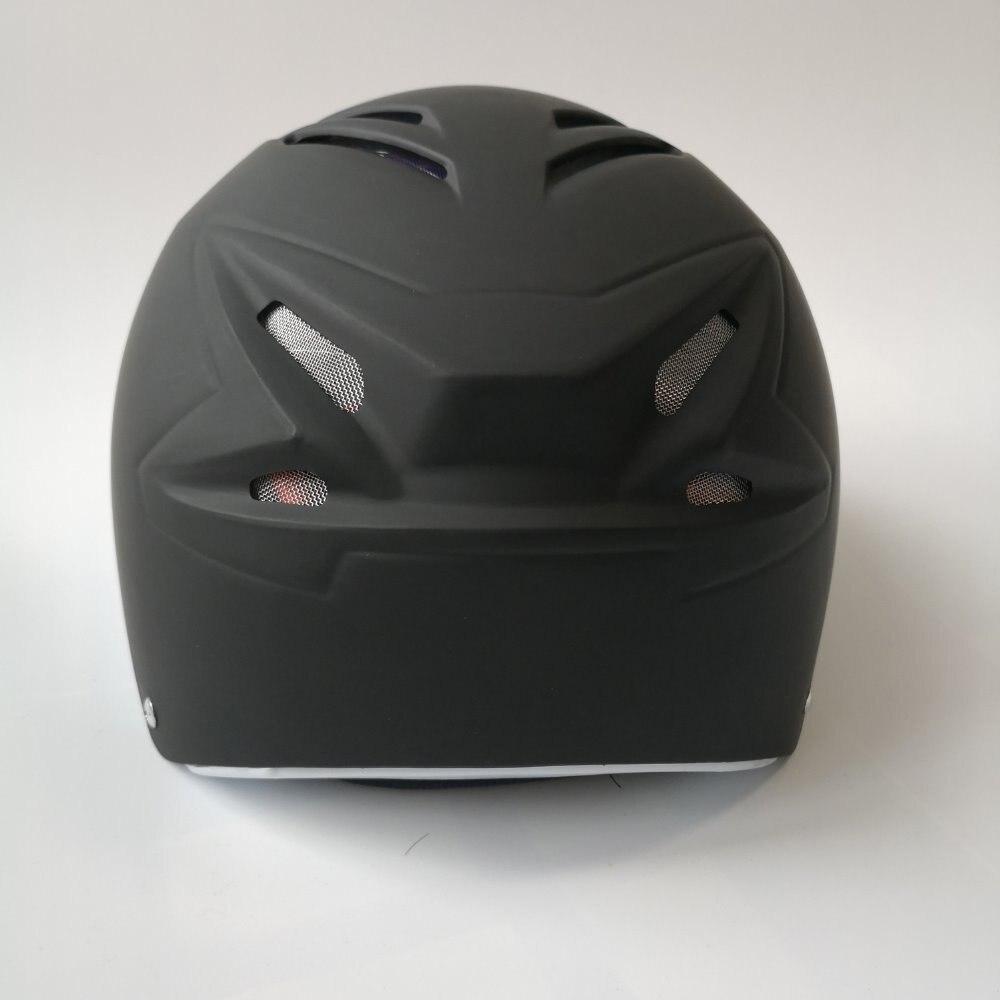 64 68 ponto careca fixar capacete laser