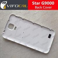 , Star kingelon G9000 Smart +