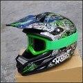 Frete grátis BEON MX-14 Da Motocicleta capacete downhill motocross capacete capacete Da Bicicleta