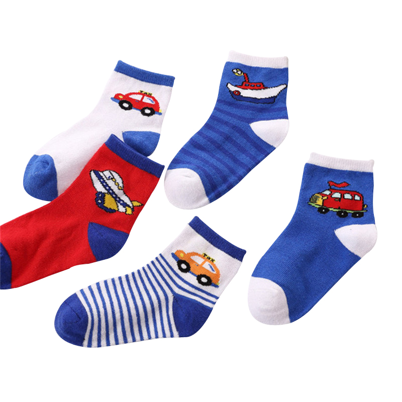 5pairs-lot-autumnwinter-new-kids-cotton-socks-boygirlbabyinfanttoddler-fashion-cartoon-sports-socksfor-children-gifts-cn