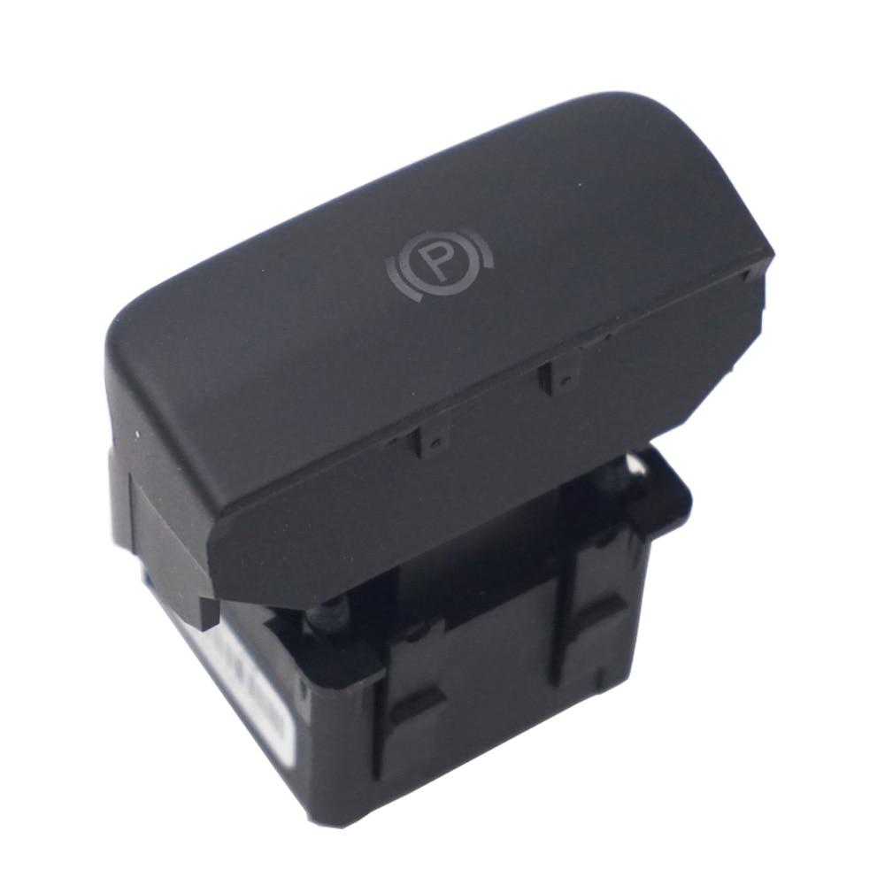 Alta qualidade genuíno interruptor do freio de estacionamento interruptor de freio de mão eletrônico 470706 para peugeot 5008 308 3008 cc sw ds5 ds6 607