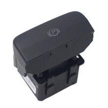 Высокое качество Натуральная стояночного тормоза Выключатель электронный выключатель ручного тормоза 470706 для Peugeot 5008 308 3008 CC SW DS5 DS6 607