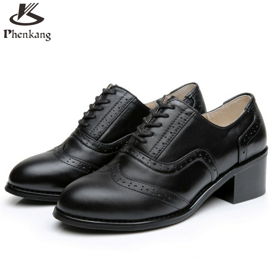Online Get Cheap Womens Shoes Size 9 -Aliexpress.com   Alibaba Group