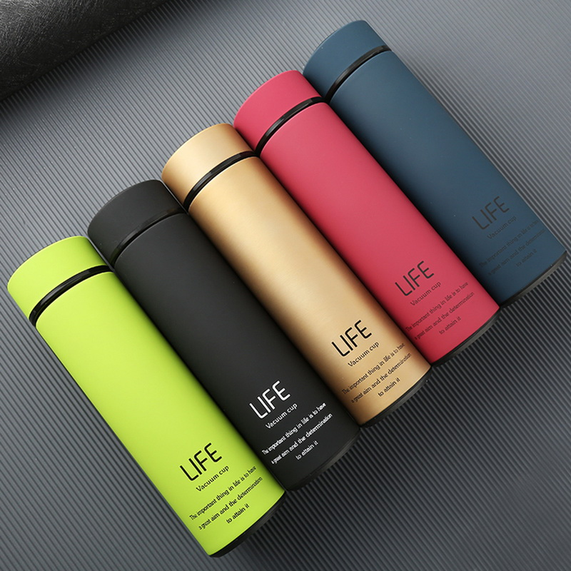 500ML-Home-Thermos-Tea-Vacuum-Flask-With-Filter-Stainless-Steel-304-Thermal-Cup-Coffee-Mug