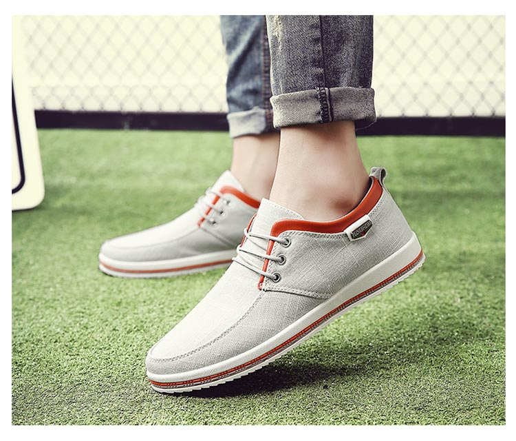HTB1qjs1jN6I8KJjy0Fgq6xXzVXal 2019 New Men's Shoes Plus Size 39 47 Men's Flats,High Quality Casual Men Shoes Big Size Handmade Moccasins Shoes for Male