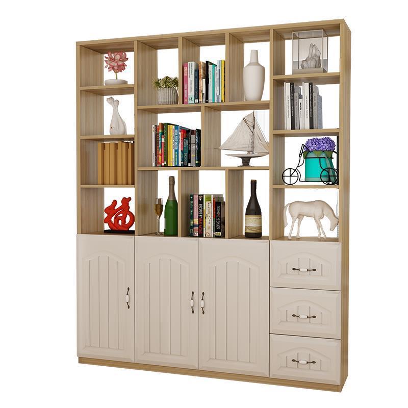 Kast Salon Meuble Mobilya Shelves Display Rack Hotel Gabinete Meube Storage Meble Mueble Commercial Furniture Bar Wine Cabinet
