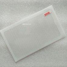 """Премиум Закаленное стекло Защитная пленка для экрана Защитная ЖК-экран для """" DEXP Ursus S470 S 470 MIX NS270 HIT 3g NS370 NS170 Tablet"""
