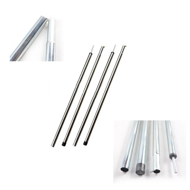 sc 1 st  AliExpress.com & Buy metal tent poles and get free shipping on AliExpress.com