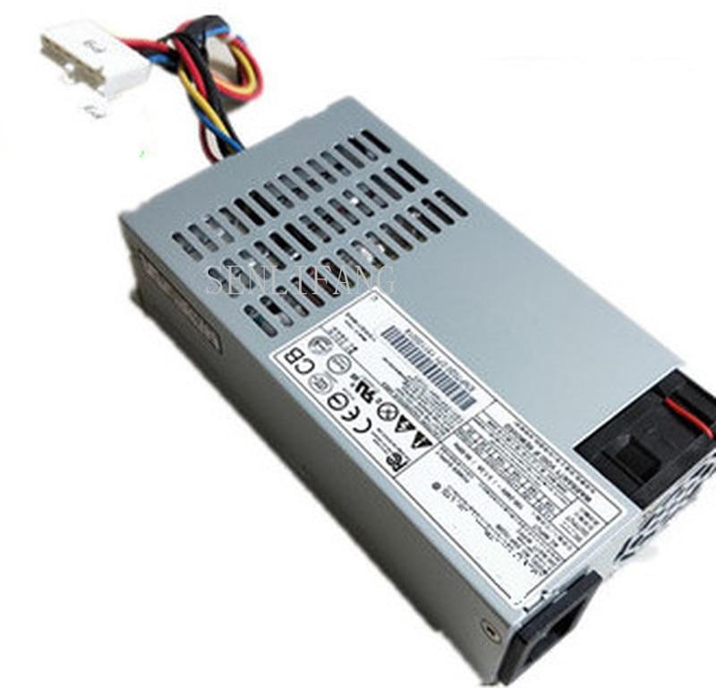 Power Supply AC 100-240V Small 1U FLEX-ATX Power Supply ENP-7020B Replace ENP-2320 150*80.5*40.5mm 200W ENP 7020B ENP7020B