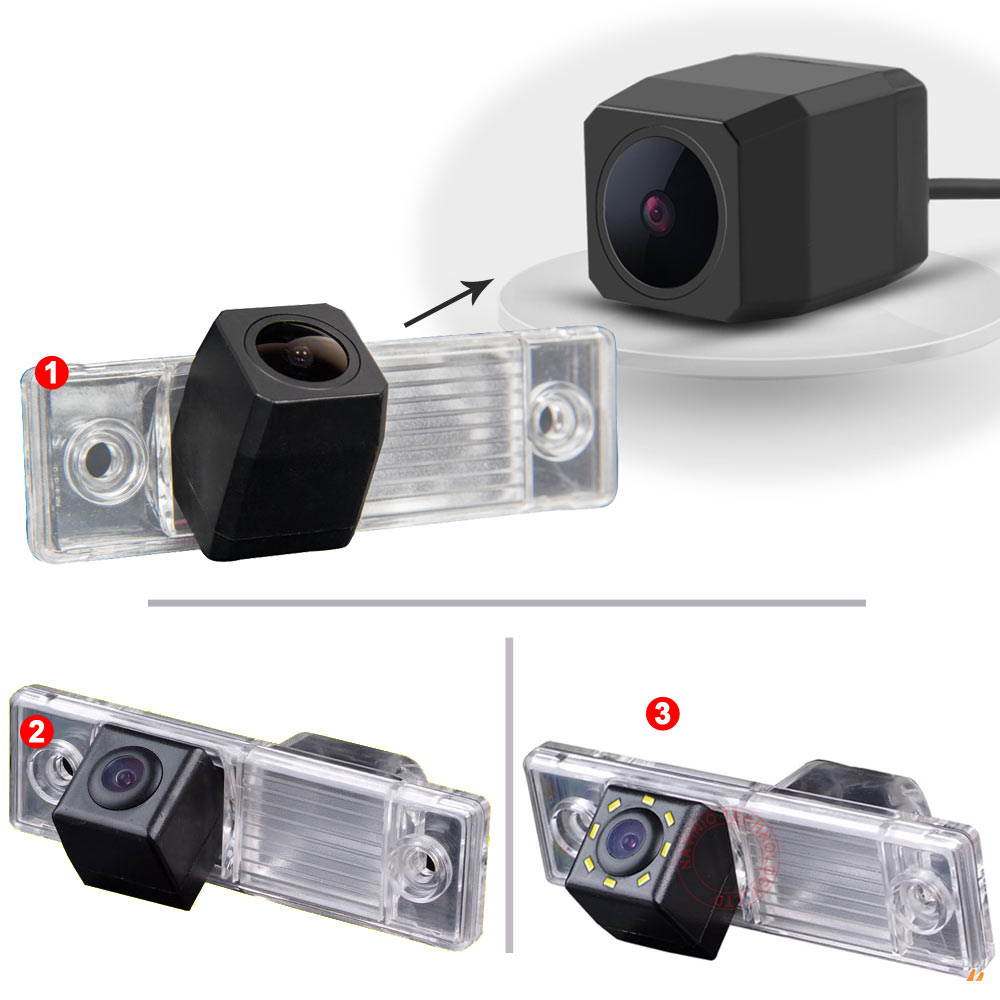 small resolution of for chevrolet lova aveo lacetti captiva cruze epica matis car rear view back reverse camera parking hd waterproof