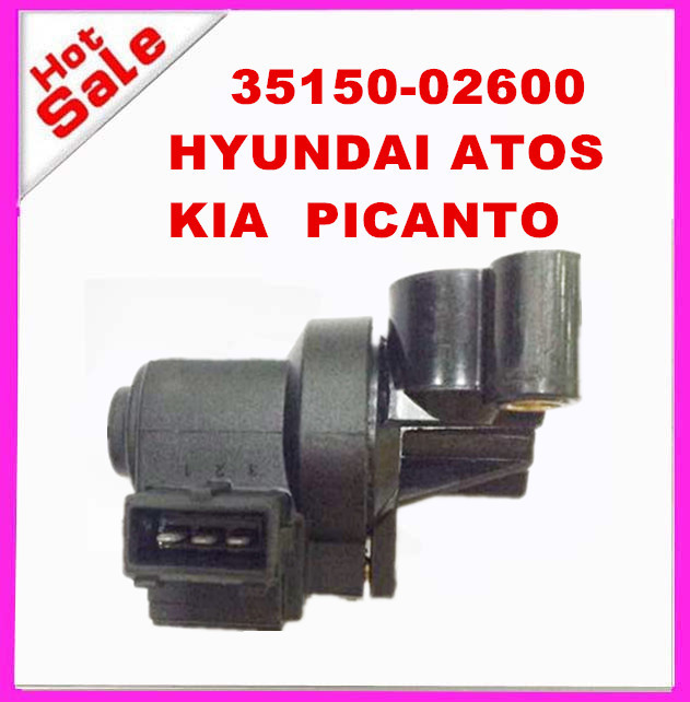 Online Buy Wholesale Atos Valves From China Atos Valves
