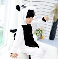 Children Animal Onesie Unicorn Pajamas New For Kids Halloween Cosplay Costume For Girls Boys Pijama Infantil