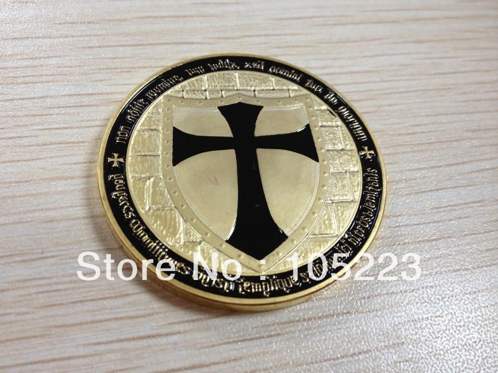 1oz gold coin с доставкой из России