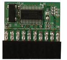 New and original TPM Module TPM-IN01-R11(China)