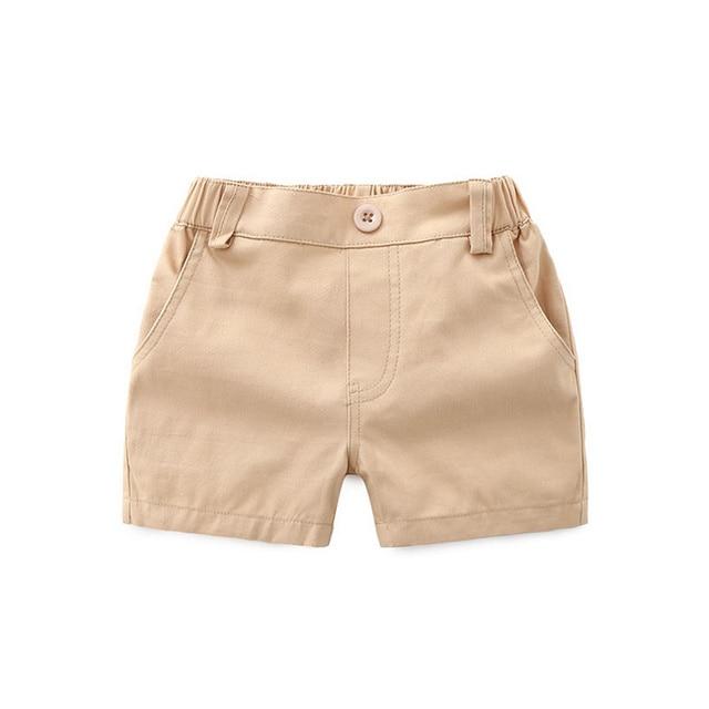 Tem Doger Baby Clothing Sets Newborn Baby Boy Clothes 2PCS Sets Summer Infant Boy T-shirts+Shorts Outfits Sets Bebes Tracksuit 3