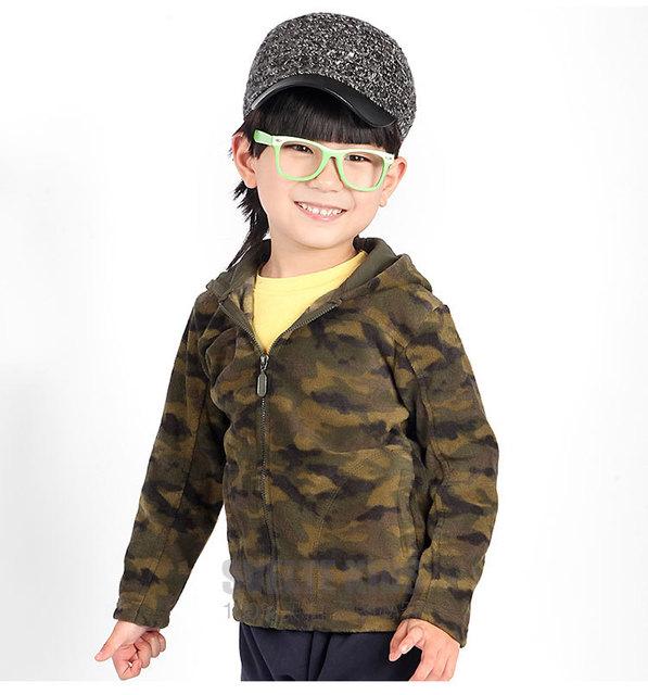 Nuevo 2016 sudaderas con capucha sudaderas niños muchachos del diseño de marca otoño primavera sudaderas con capucha niños chaquetas de alta calidad