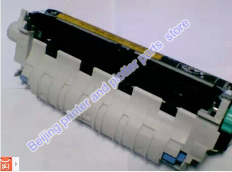 90% new original laser jet for HP4300 Fuser Assembly RM1-0101-000 RM1-0101 (110V) RM1-0102  RM1-0102-000 printer part on sale 100% new original laser jet for hp4300 fuser assembly rm1 0101 000 rm1 0101 110v rm1 0102 rm1 0102 000 printer part on sale