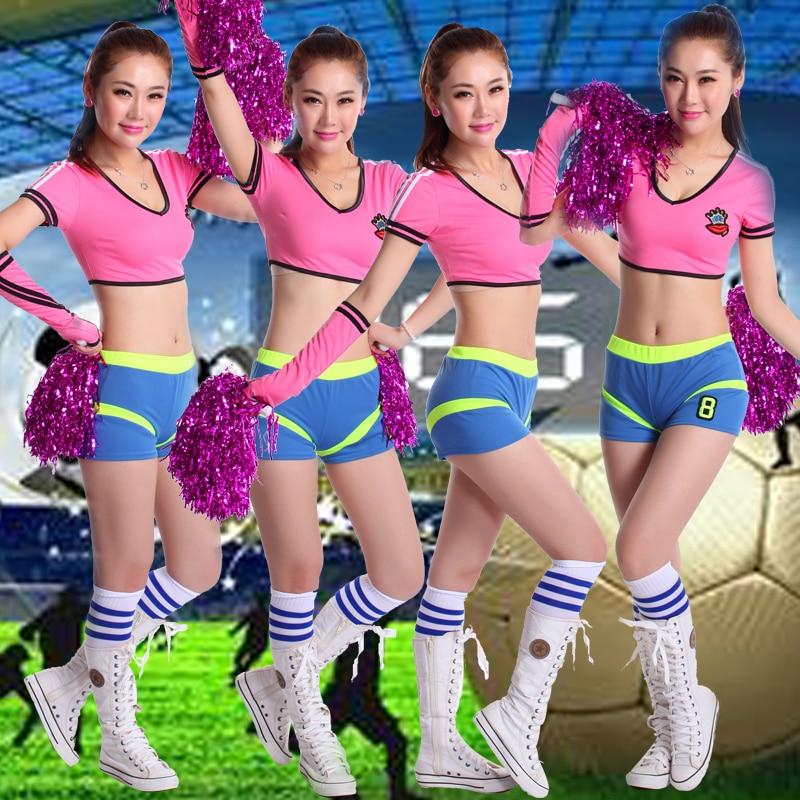 sexy high school cheerleaders images