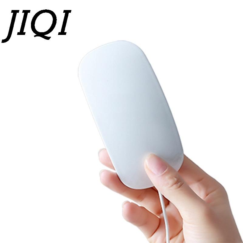 JIQI USB Mini Pocket Laundry Washing Machine Multifunction Portable Travel clothes Washer fruit vegetables Ultrasonic Cleaner