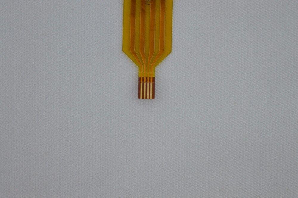 PräZise 500 Pcs Goldene Papier Doppel Dicken Nail Art Forms Werkzeug Für Acryl Uv Gel Tipp Erweiterung Nagel Form Kunst Spitze Erweiterung Werkzeuge Schönheit & Gesundheit Handauflagen