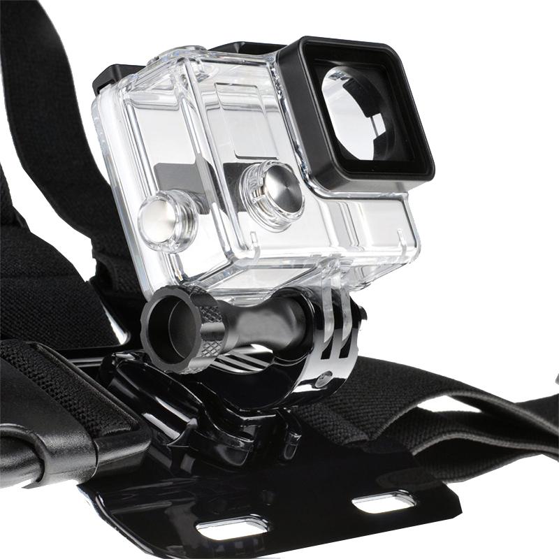 J-Hook buckle for SJCAM 5000
